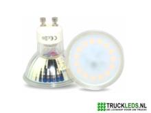 GU10-LED-spot-3W-Koud-wit