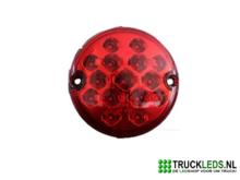 LED-Mistlamp-achterlicht