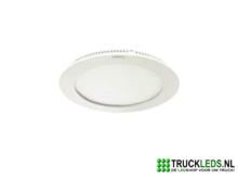 15W-LED-plafondlamp