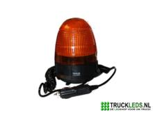 LED-Magneet-zwaailicht