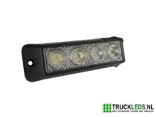LED-werklamp-12-Watt-vlak-montage