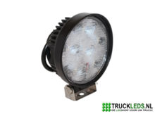 LED-werklamp-18-Watt-rond