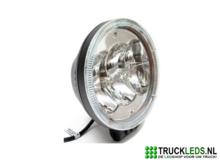 LED-verstraler-60-Watt-rond